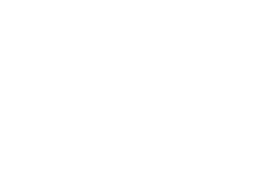 Pool and Pump World | Ashburton