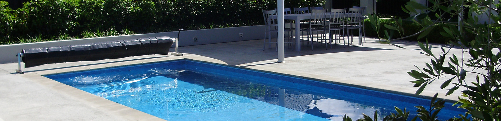 pool-and-pump-world-ashburton-mid-canterbury-home-slider-3