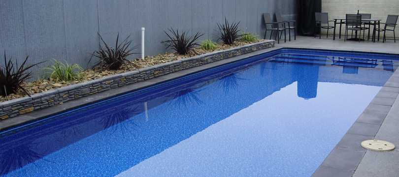 pool-and-pump-world-ashburton-mid-canterbury-insform-1