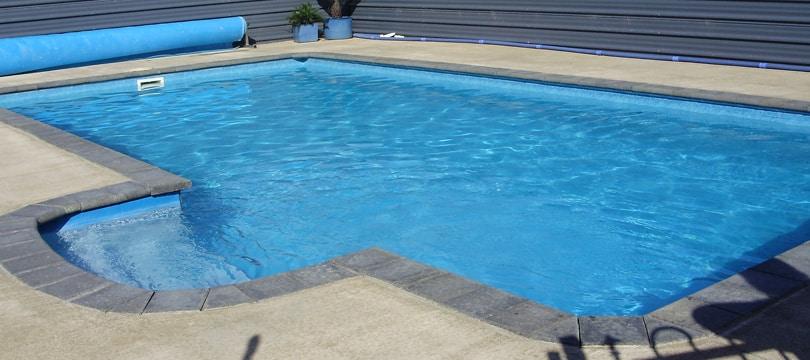 pool-and-pump-world-ashburton-mid-canterbury-insform-2