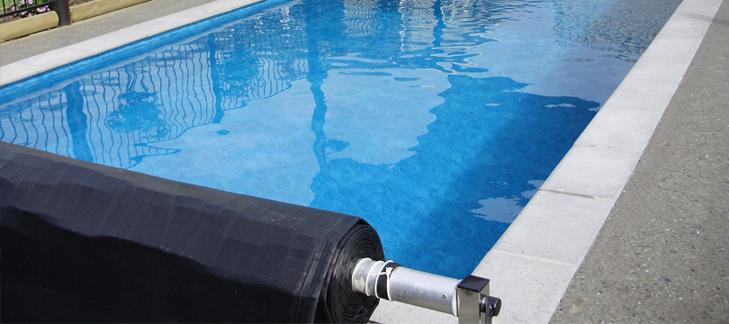 pool-and-pump-world-ashburton-mid-canterbury-insform-4
