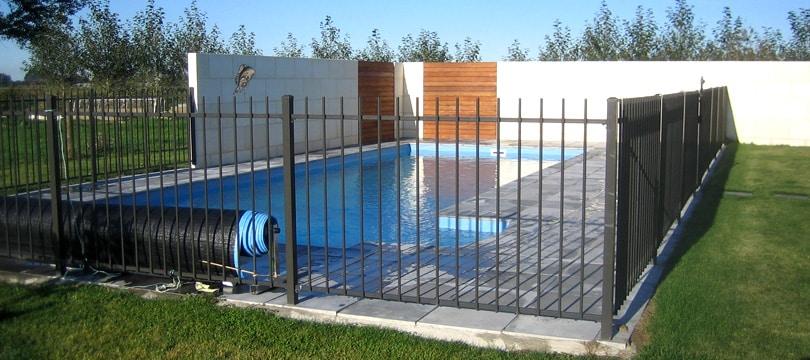 pool-and-pump-world-ashburton-mid-canterbury-insform-6