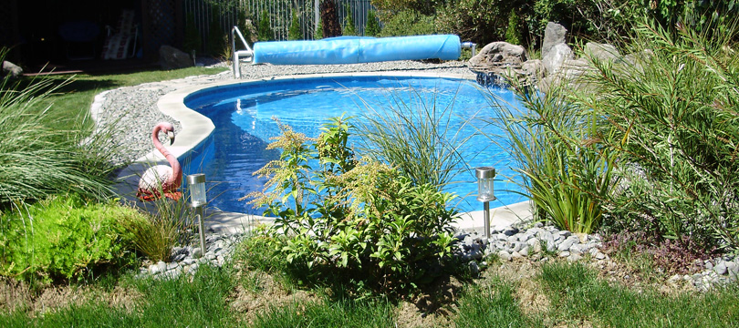 pool-and-pump-world-ashburton-mid-canterbury-paromount-1