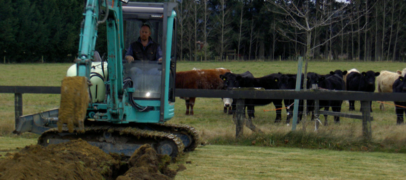 pool-and-pump-world-ashburton-mid-canterbury-rural-domestic-water-systems-4