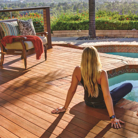 pool-and-pump-world-ashburton-mid-canterbury-products-timbertech.jpg