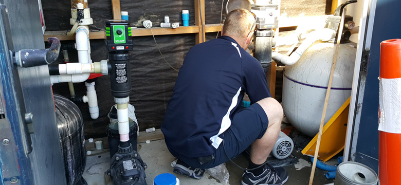 pool-and-pump-world-ashburton-mid-canterbury-servicing-repairs-4