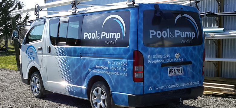 pool-and-pump-world-ashburton-mid-canterbury-servicing-repairs-7