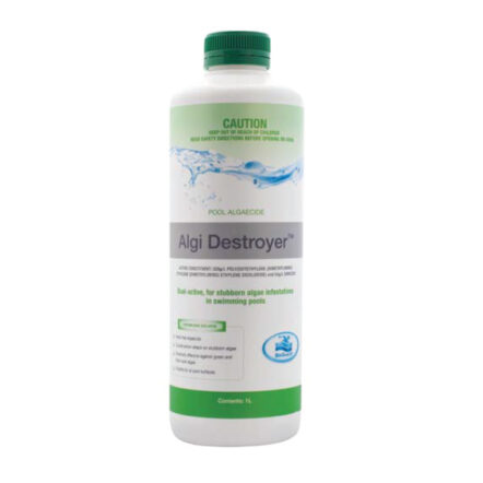 pool-and-pump-world-ashburton-mid-canterbury-products-chemical-bioguard-algi-destroyer