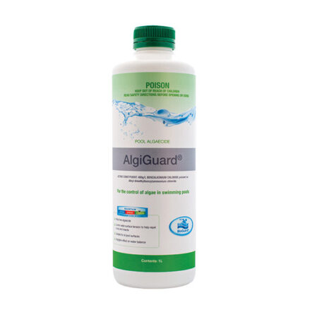 pool-and-pump-world-ashburton-mid-canterbury-products-chemical-bioguard-algiguard