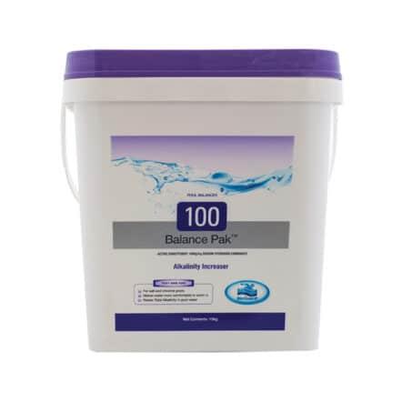 pool-and-pump-world-ashburton-mid-canterbury-products-chemical-bioguard-balance-pak-100