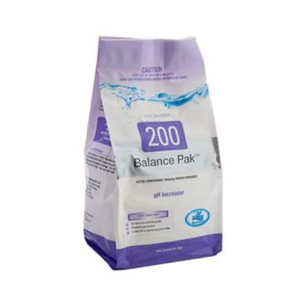 pool-and-pump-world-ashburton-mid-canterbury-products-chemical-bioguard-balance-pak-200