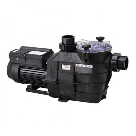 pool-and-pump-world-ashburton-mid-canterbury-products-pump-hayward-super-II