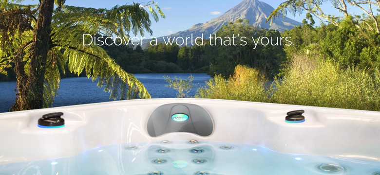 pool-and-pump-world-ashburton-mid-canterbury-galaxy-spas-2