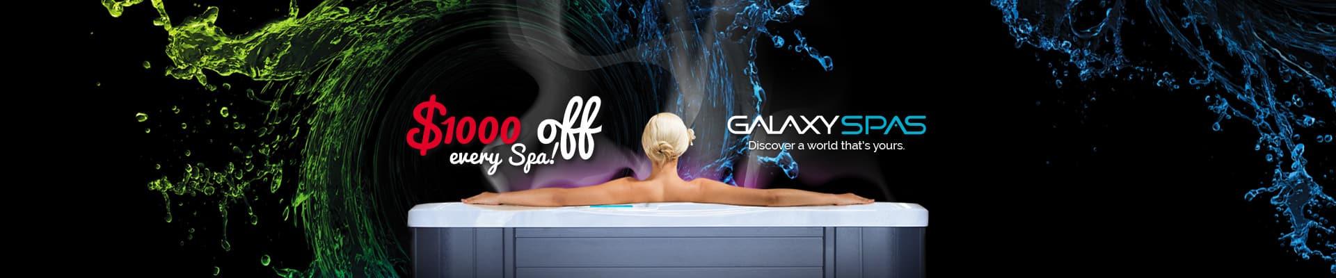 Galaxy-Web-Banner
