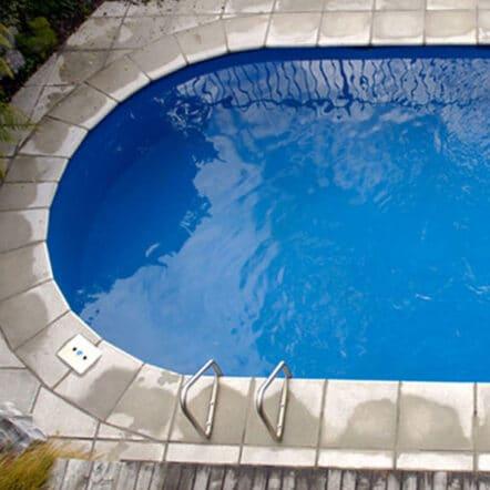 pool-and-pump-world-ashburton-mid-canterbury-products-paramount-pools-lido-oval