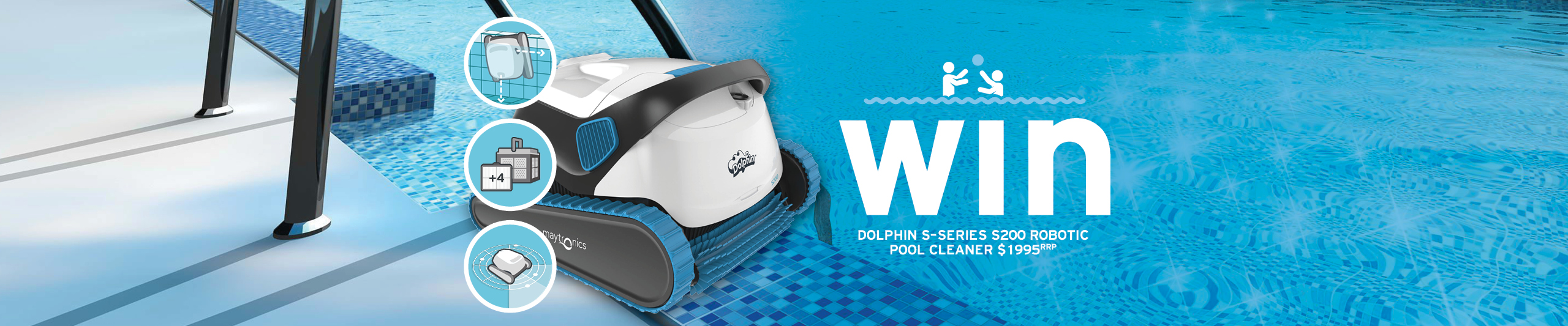 WEBSITE-HERO-Pool-Pump-World-Robotic-Cleaner-Promo3
